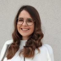 Marina Raboteg